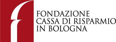 Fondazione Cassa di Risparmio in Bologna