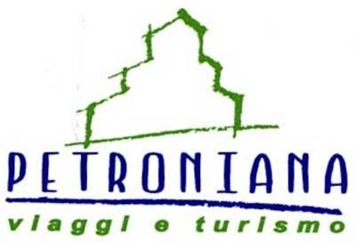 Petroniana. Viaggi e Turismo