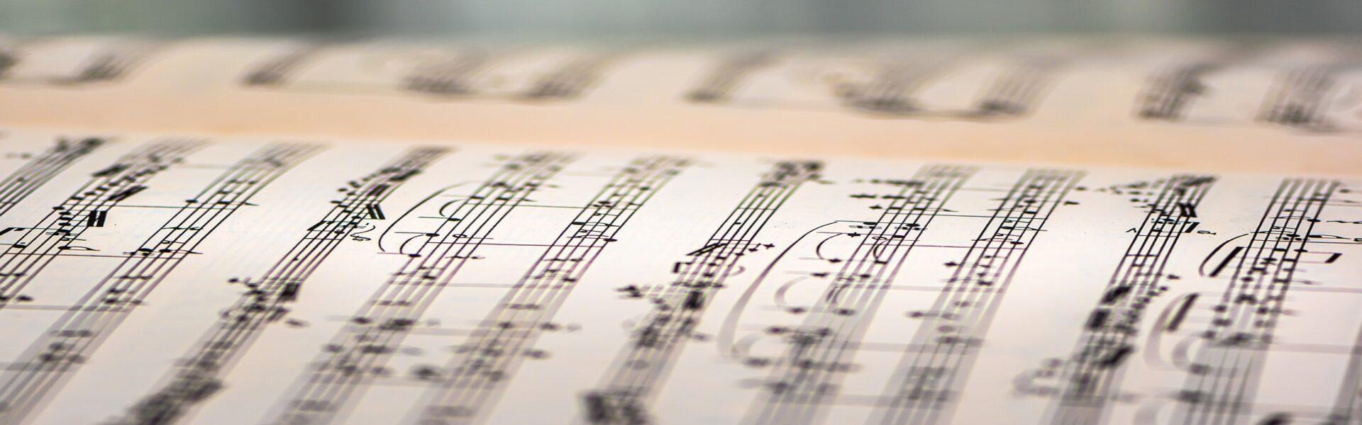 Il Saggiatore musicale